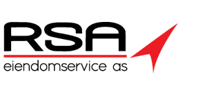 RSA Eiendomservice AS